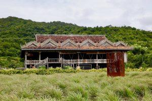 Kampot-Cambodge-plantation-poivre